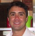 Dr-fernando-ferraz-1