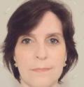 Dra-Elza-Maria-Villanova-Fernandes-da-Rocha